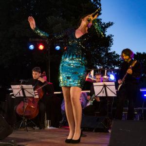 1. Helgoländer Musikfestival mit &#8222 ...