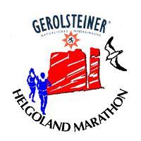 Helgoland Marathonparty