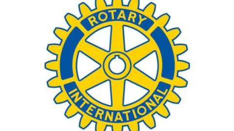 Advents-Punsch des Rotary-Clubs Helgoland