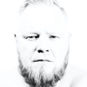 Björn Paulsen in concert -live auf der  ...