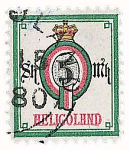 Postcrosser Treffen auf Helgoland