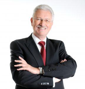 Meisterkonzert mit Klaus Mertens