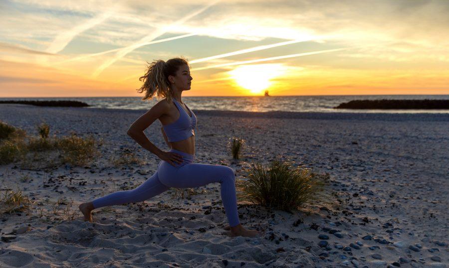 Hochsee Yoga